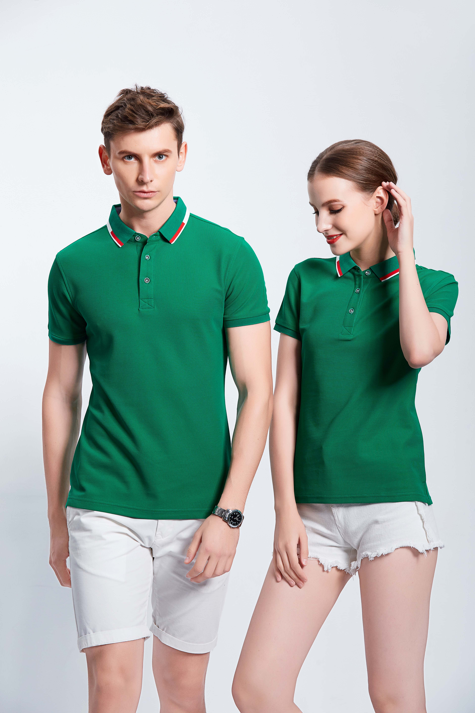 文化衫T恤衫