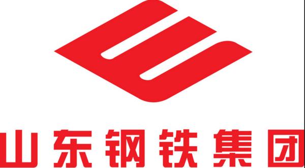 中国钢铁集团